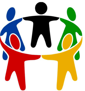 kerjasama1