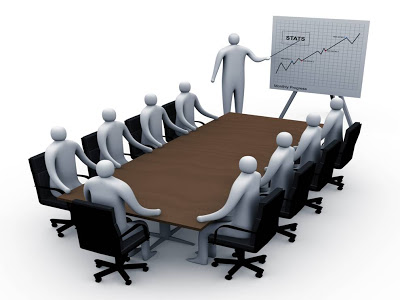 Training & Development untuk Karyawan Baru   Sistem HRD